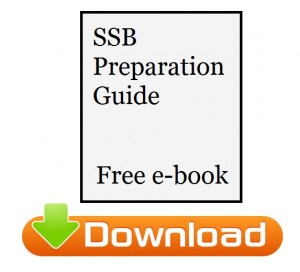 ssb-free-ebook