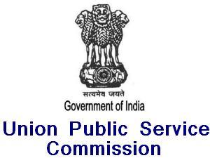 UPSC-Application-Form
